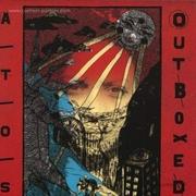 atos-outboxed