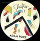 Adam Port Shifter Ep