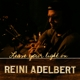 Adelbert,Reini Leave Your Light On