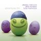 Adventures Trio (Menconi/Romano/Mannutza Adventures Trio