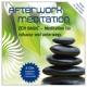 Afterworkmeditation Zen Basic