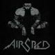 Airspeed Airspeed