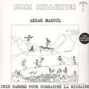 aksak-maboul-onze-danses-pour-combattre-la-migraine
