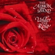 Albion Band,The Under The Rose