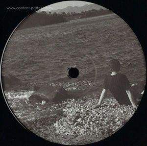 Alessandro Crimi - Travels (feat Janeret, Frazer Campbell M (Open UK)