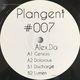 Alex.do Plangent#007