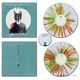 Alle Farben Synesthesia (Gatefold 2 LP+CD)