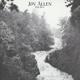 Allen,Jon Deep River
