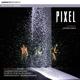 Amar,Armand Pixel