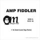 Amp Fiddler So Sweet