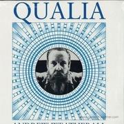 andrew-weatherall-qualia
