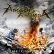 Angelus Apatrida Hidden Evolution (Special Edt.)