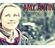 Antin,Amy Already Spring