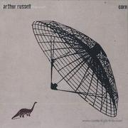 arthur-russell-corn