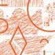 "Ashac The Occult (2x12"" Lp)"