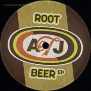 ashtrejinkins-root-beer-ep