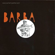 aubrey-clock-funk-ep