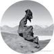Audiofly & Patrice Bumel Atacama