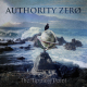 Authority Zero The Tipping Point