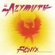 Azymuth Fenix