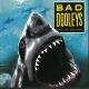 Bad Dooleys King Of The Sea