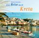 Ball,Franziska & Gloede,Ingrid Eine Reise Durch Kreta
