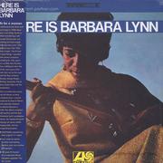 barbara-lynn-here-is-barbara-lynn-180g