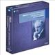 """Barbirolli,John/Halle Orchestra S""""mtliche Sinfonien/Orchesterw"""
