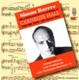 Barere,Simon Live At Carnegie Hall Vol.2
