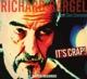 Bargel,Richard It's Crap!