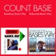 Basie,Count Broadway Basie's Way & Hollywood