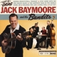 Baymoore,Jack & The Bandits Let's Drag