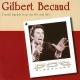 Becaud,Gilbert Pop Legends