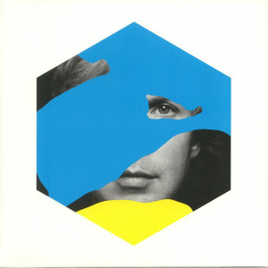 Beck - Colors (Coloured Vinyl) (Capitol)