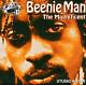 Beenie Man The Magnificent
