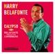 Belafonte,Harry Calypso+Belafonte Sings Of T
