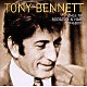 Bennett,Tony Sings The Rodgers & Hart Songbook
