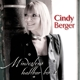 Berger,Cindy Mindestens Haltbar Bis...