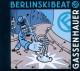 BerlinskiBeat Gassenhauer