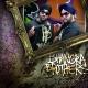 Bhangra Brothers Sun Baliye