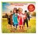 Bibi Und Tina Original-Soundtrack zum Film 2