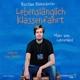 "Bielendorfer,Sebastian Lebensl""nglich Klassenfahrt-Mehr Vom Leh"
