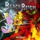 Black Reign Sovereign