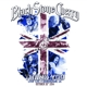 Black Stone Cherry Thank You-Livin' Live,Birmingham,UK