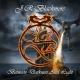 Blackmore,J.R. Between Darkness & Light