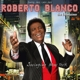 Blanco,Roberto Swinging New York