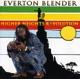 Blender,Everton Higher Heights Revolution