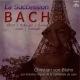 Blohn,Christian von La Succession Bach
