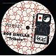 Bob Sinclair Tribute (Full Version, single sided)