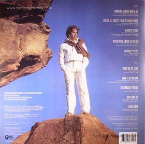 Bobby Martin - Bobby Martin (Ltd. 180g LP + CD)